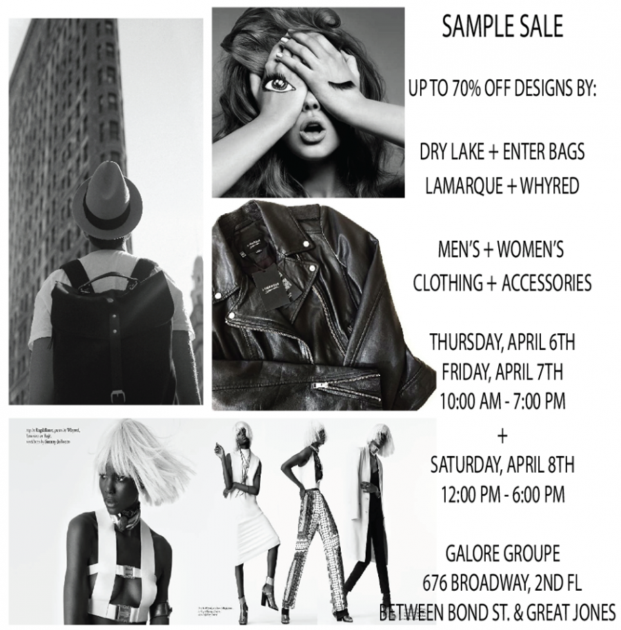 Cabi Sample Sale -- Sample sale in Placitas